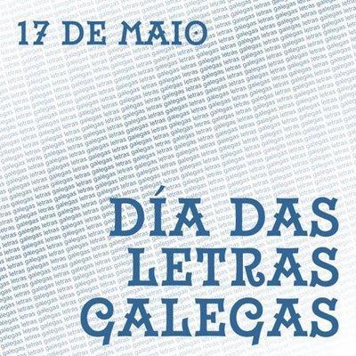 Xuntanza Día das Letras Galegas 2013 en Londres