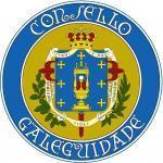 Reunión de la Comisión Delegada del Consello de Comunidades Galegas - Diciembre 2017