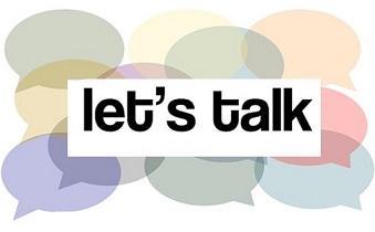 Intercambio de conversación inglés-español / Conversation Exchange English-Spanish, en Dublín