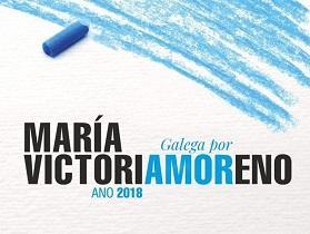 Día das Letras Galegas 2018, en el Centro Galicia de Buenos Aires