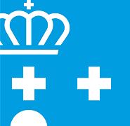 Reunión informativa beneficiarios/as 'Conecta con Galicia 2018', en Montevideo