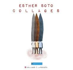 Exposición 'Esther Soto Collages', en Lisboa