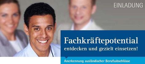 Obradoiro sobre recoñecemento de titulacións profesionais estranxeiras, en Múnic