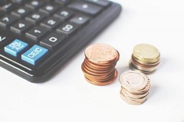 Charla informativa sobre fiscalidade para non residentes en España, na Casa de Galicia de Nova York