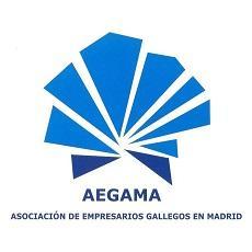 Charla informativa 'Internacionalización y caso de éxito', en Madrid