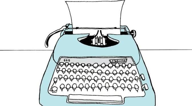 Concurso literario de relato corto 2019 de la Irmandade Galega de Rubí