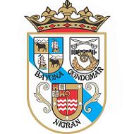 91º aniversario del Círculo Social Val Miñor de Galicia en Buenos Aires