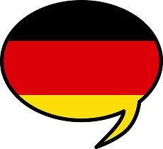 Charla informativa sobre os cursos de alemán do Club Galicia de Bonn