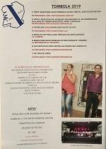 San Xoán 2019 da Nosa Galiza de Xenebra