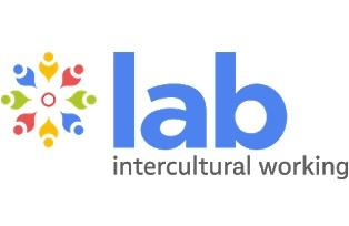 Intercultural Working Lab, en Berlín