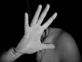 Charla informativa sobre violencia de xénero, en Hamburgo