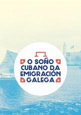 "Mesa redonda ""La presencia gallega en La Habana"", en La Habana"