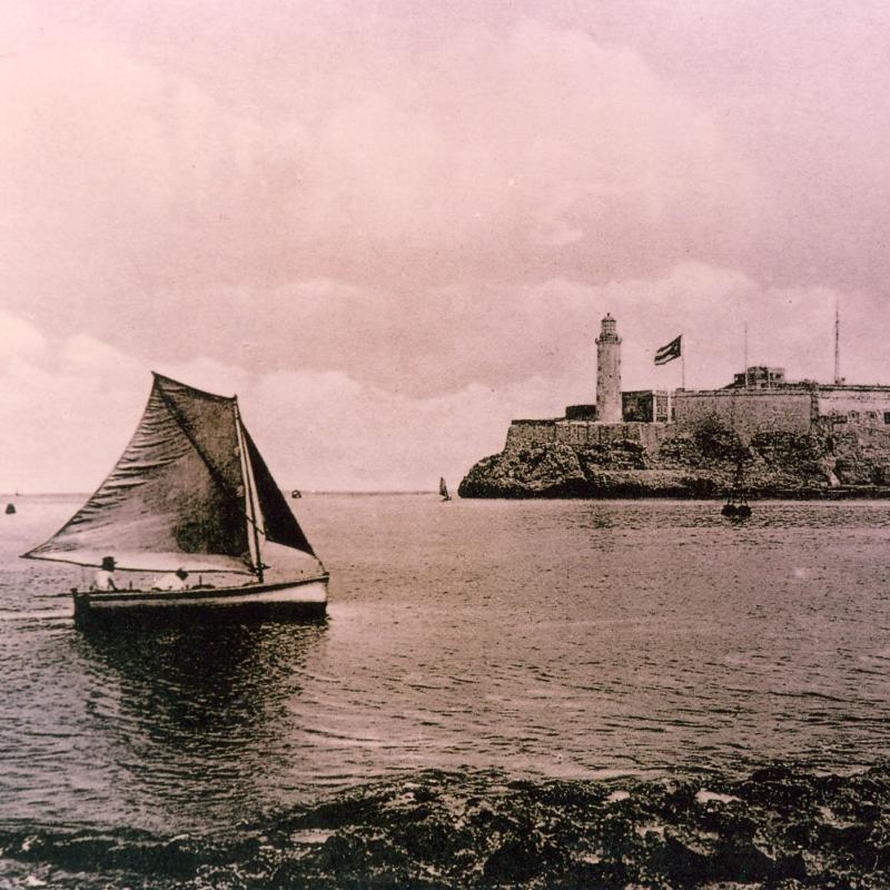 A Habana Galega: Historia e Memorias Cruzadas