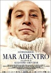 Ciclo de cine en el MEGA de Buenos Aires