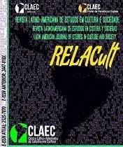 Convocatoria de publicacións para dossier sobre a emigración galega na revista RELACult