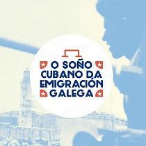 Exposición 'O soño cubano da emigración galega', en Vigo