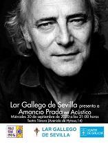Festival 'Fai Un Sol' 2020, en Sevilla