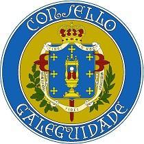 Reunión da Comisión Delegada do Consello de Comunidades Galegas - Maio 2021