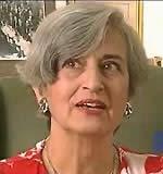 Cultura e Educación lembra o importante traballo de Clotilde Iglesias como dinamizadora da cultura galega na Arxentina