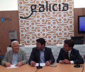 Presentación celebrada en la capital hispalense dentro del 'V Encuentro de Casas Regionales y Provinciales de Andalucía'