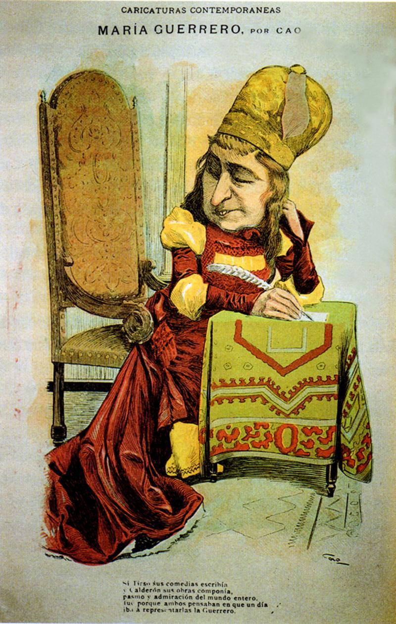 La muestra podrá visitarse hasta el 20 de diciembre en el Museo Histórico de Sargadelos