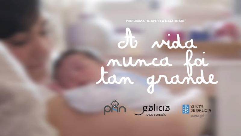 As e os residentes no exterior que regresen a Galicia deben solicitar a axuda dentro dos dous meses posteriores ao nacemento ou adopción do fillo ou filla ou, no seu caso, da súa chegada