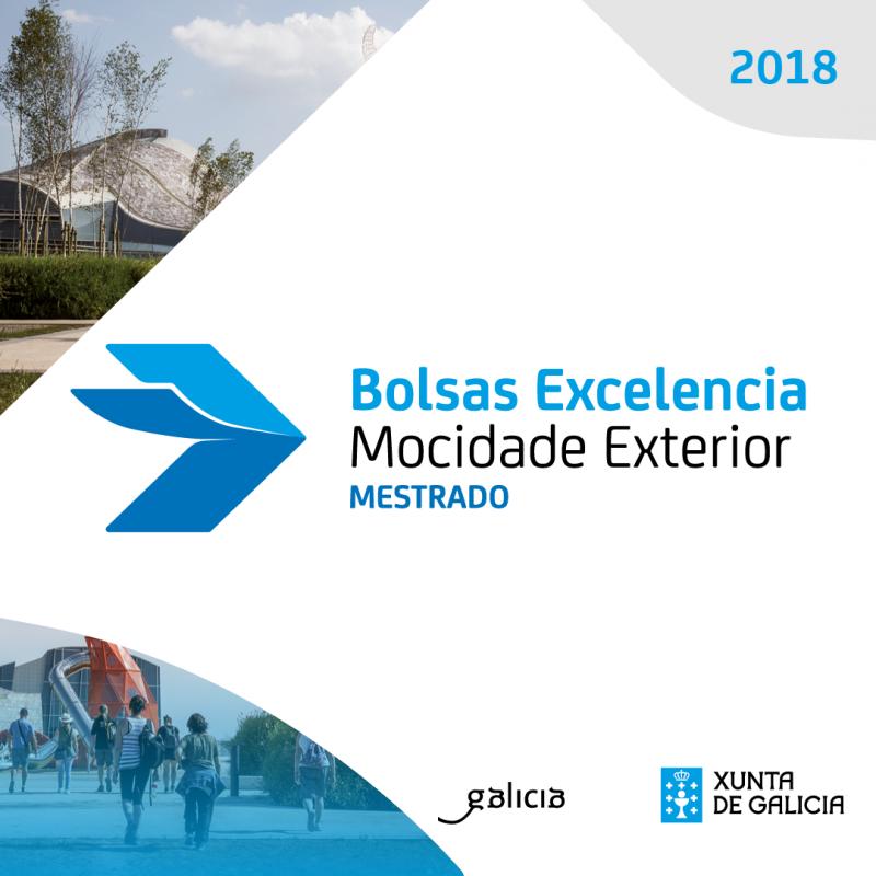 O acto terá lugar na Cidade da Cultura de Galicia