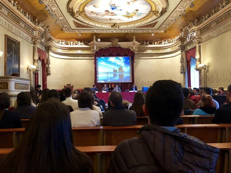 As Bolsas Excelencia Mocidade Exterior (BEME) é un programa pioneiro da Secretaría Xeral da Emigración que busca facilitar o regreso a Galicia dos cen mellores expedientes universitarios do estranxeiro