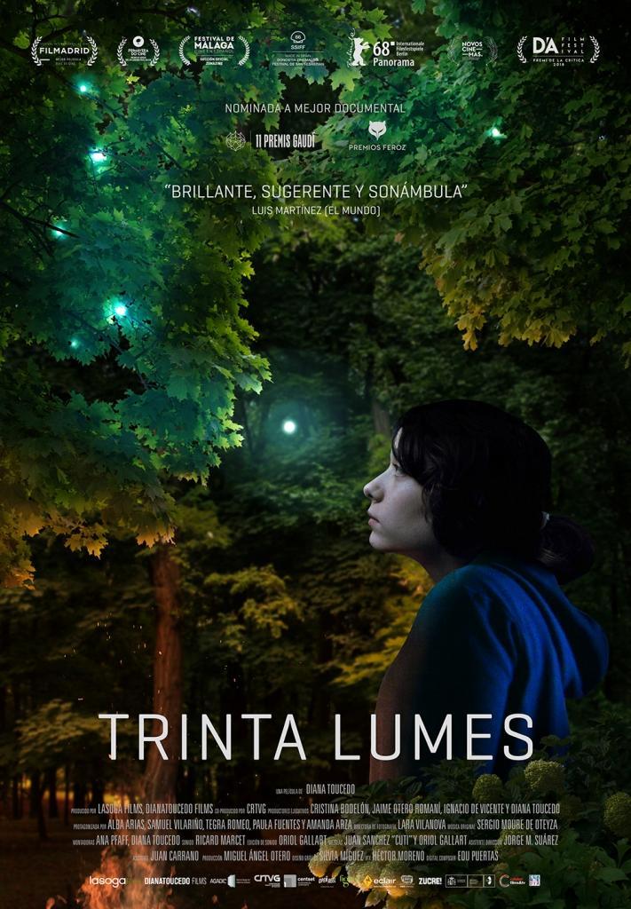 O filme estréase mañá en salas de cine de Galicia, Cataluña e Madrid