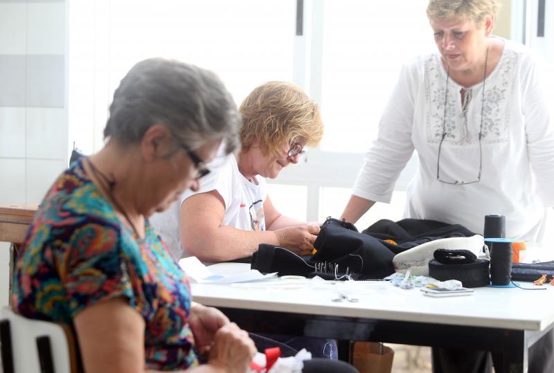 O programa de Escolas Abertas 2019 desenvolverase en Ourense no mes de xullo