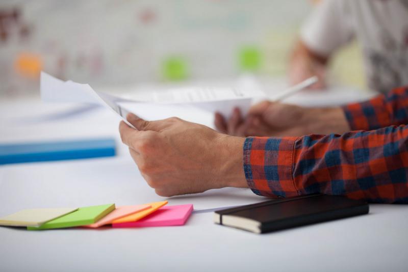 O programa de préstamos IFI Innova é unha das preto de 60 medidas que conforman a Estratexia Galicia Retorna