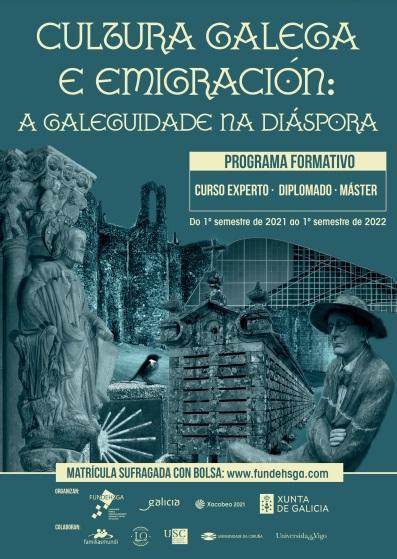 A matrícula xa está aberta e pode efectuarse na web www.fundehsga.com