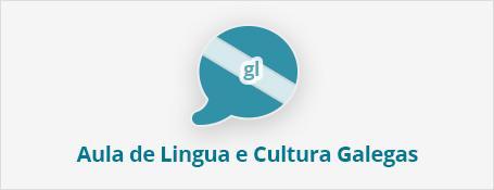 O novo obradoiro da Aula GaliciaAberta comezará a súa emisión o vindeiro xoves, 18 de febreiro