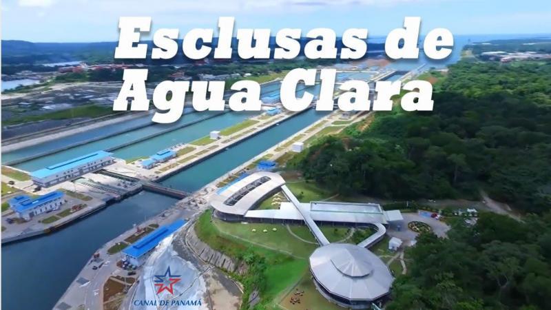 A Fundación Nosa Terra naceu co propósito de renderlle unha homenaxe atodos os galegos que participaron na construción da Canle de Panamá no ano 1904
