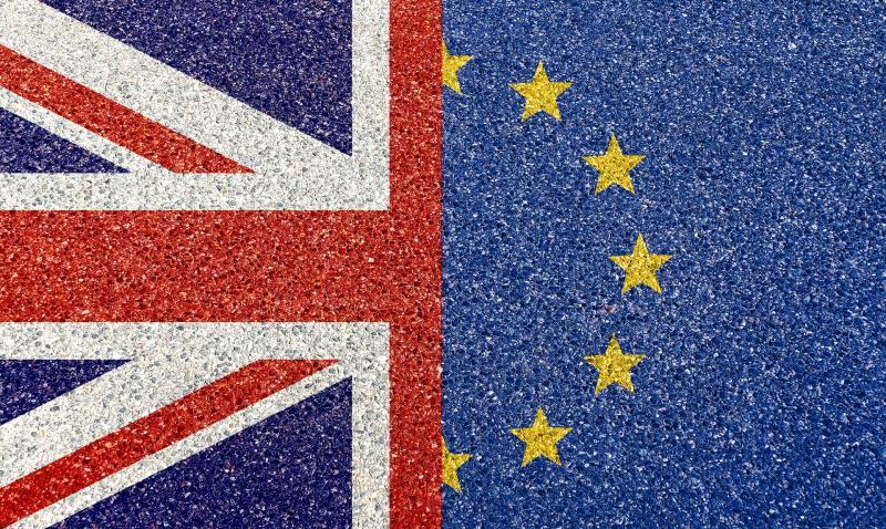 O prazo de solicitude do EU Settlement Scheme remata o 30 de xuño de 2021
