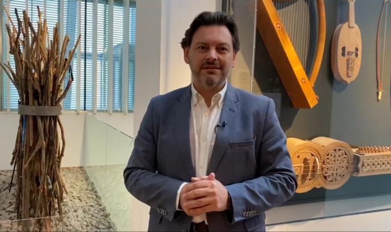 Emigración convoca los Talleres para Entidades Gallegas del Exterior reanudando las actividades presenciales y creando la modalidad telemática