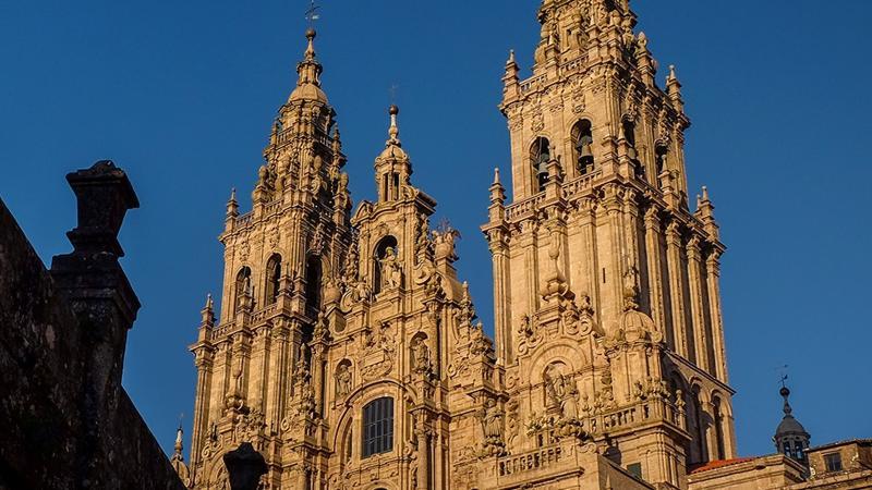 La Xunta felicita el Día de Galicia a todos los gallegos del Exterior