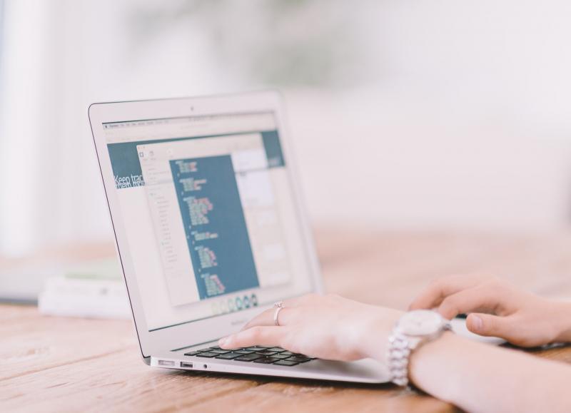 En esta convocatoria la SXE incluye una nueva línea de ayudas para que las entidades puedan adquirir aplicaciones informáticas integrales de gestión
