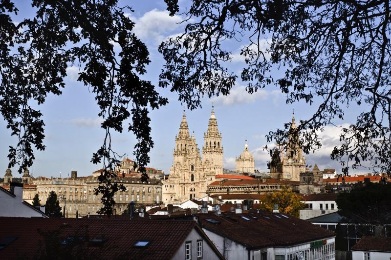El plazo de solicitud remata el próximo lunes, 16 de agosto. Foto: Turismo de Galicia