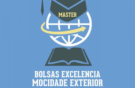 Galegas e galegos residentes en 22 países distintos interesáronse pola primeira convocatoria das 'Bolsas Excelencia Mocidade Exterior'