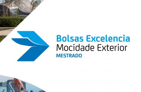 O presidente da Xunta recibe mañá ás e aos beneficiarios da primeira edición das 'Bolsas Excelencia Mocidade Exterior'