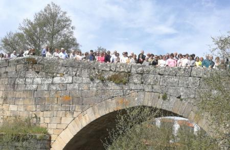 Miranda dá a benvida a Galicia aos socios e socias do Centro Galego de Burgos