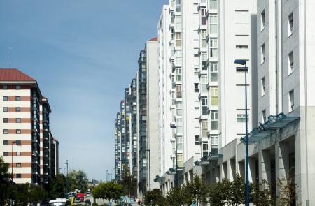 Arredor de 4.160 familias galegas poderán beneficiarse dunha nova convocatoria de axudas para o alugueiro dotada con 15M€