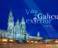 V día da Galicia Exterior