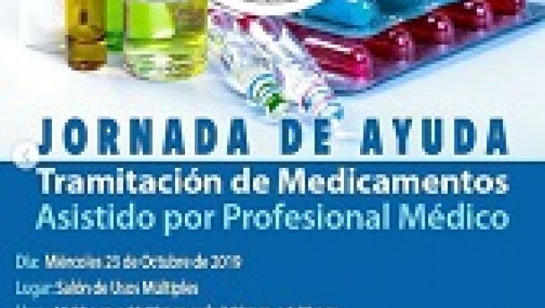 Jornada informativa sobre los programas asistenciales de la Xunta de Galicia, en Valencia