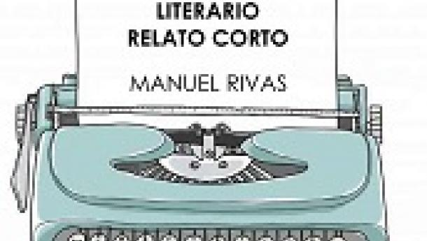 IVº Concurso literario de relato corto 'Manuel Rivas' 2020 de la Irmandade Galega de Rubí