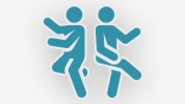 Baile galego - Aula GaliciaAberta