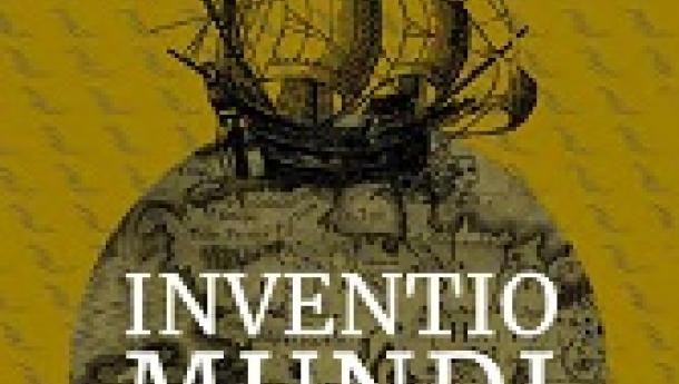 """Exposición """"Inventio Mundi. Galicia nas viaxes transoceánicas - Séculos XV-XVII"""", na Coruña"""
