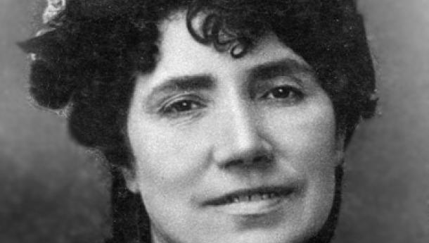 """XXXV Edición del Certamen de poesía en lengua gallega """"Rosalía de Castro"""""""