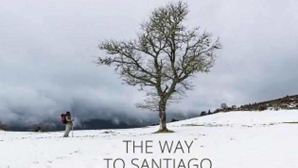 """Exposición """"El Camino de Sanitago. Una experiencia contemporánea de peregrinación"""", en Buenos Aires"""